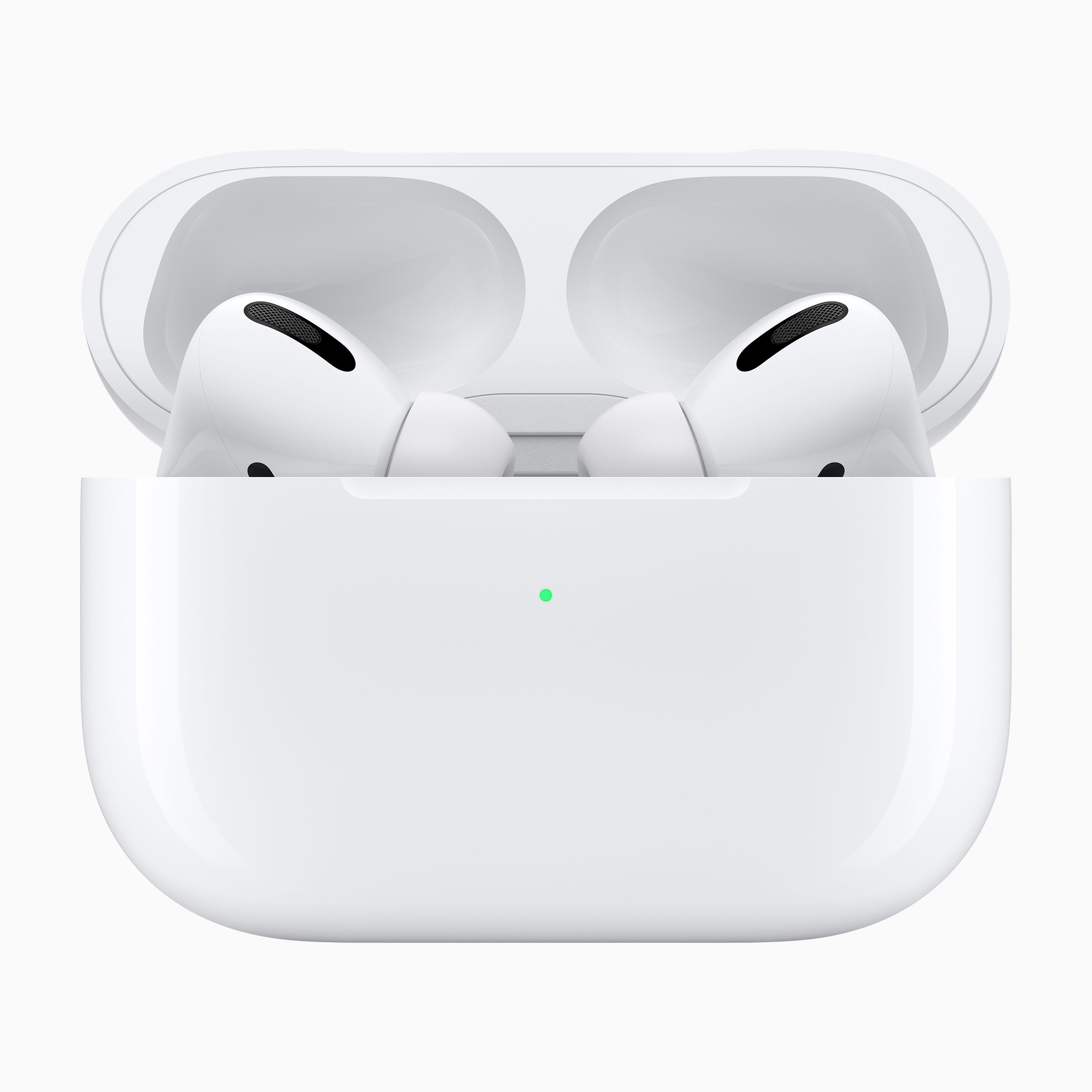 Best Silicone Tips For Airpods