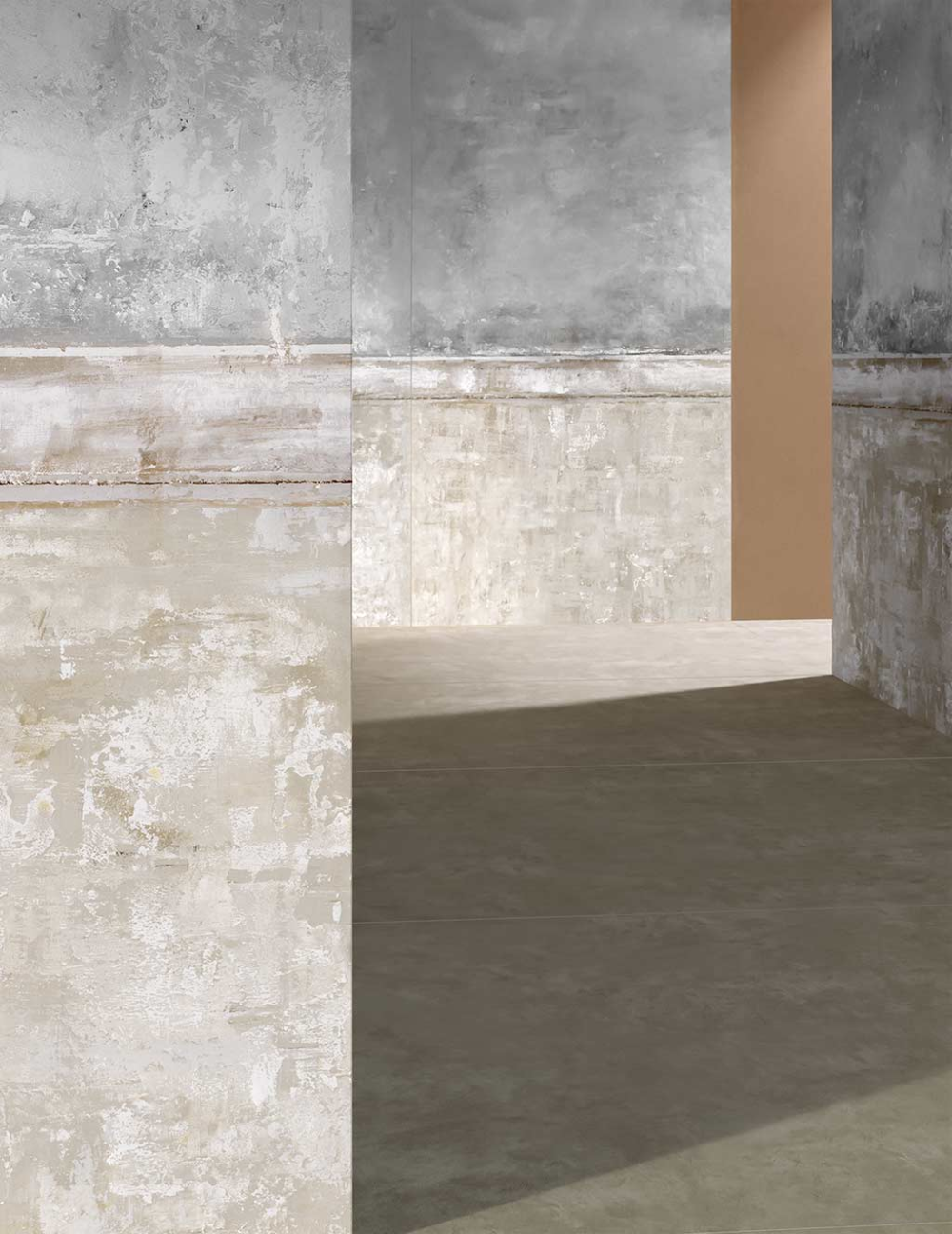 Storie In 2020 With Images Stucco Walls Flooring