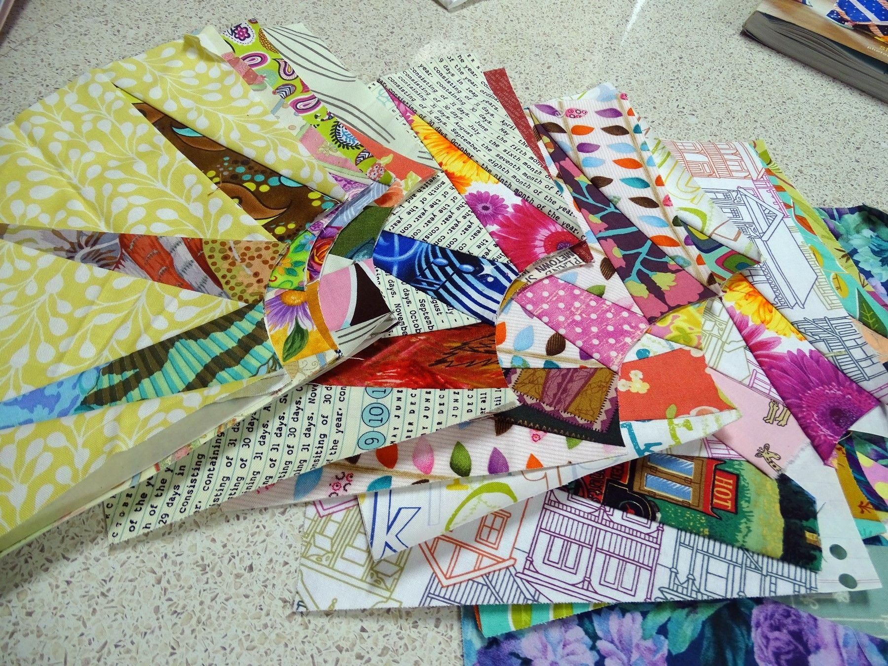 Bright Lights Big City Wedding Quilt Quilt Patterns Book Quilt