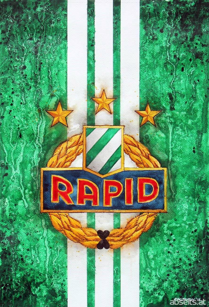 Rapid Vienna Wallpaper Football Wallpaper Christmas Ornaments Wallpaper