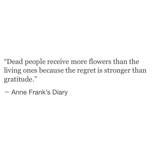 Frank ✌️🇳🇱 on Twitter