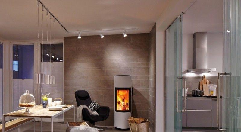 die besten 25 schienensysteme ideen auf pinterest schienen und schienen schienen 4 und. Black Bedroom Furniture Sets. Home Design Ideas