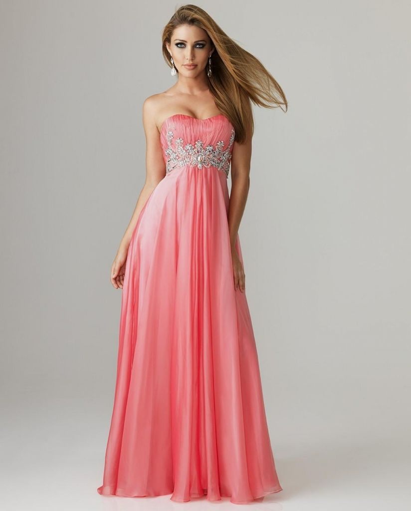 beautiful dresses for wedding party - best shapewear for wedding ...