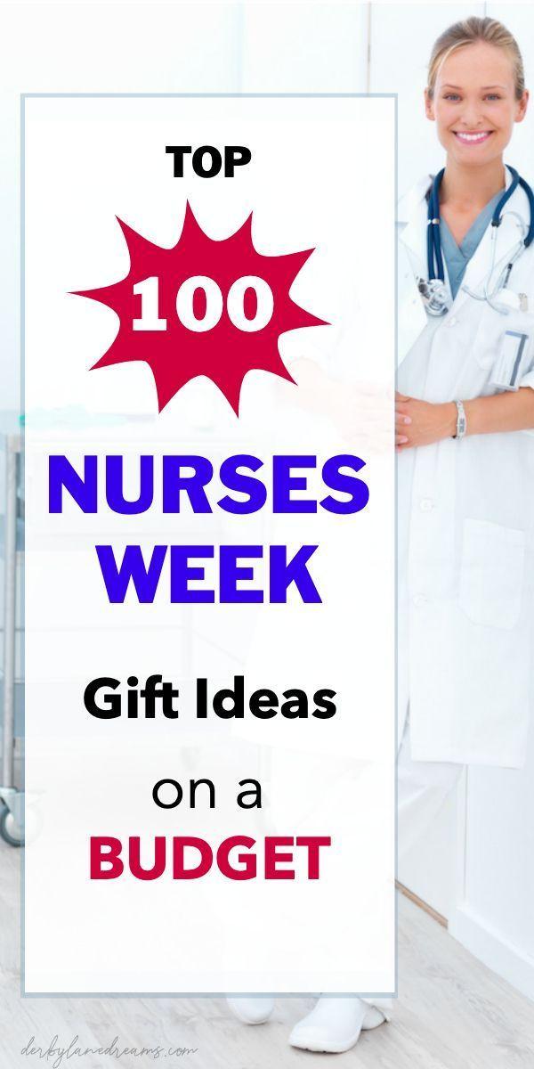 Nurses Week Ideas In 2020 Nurses Week Gifts National Nurses Week Nurses Week