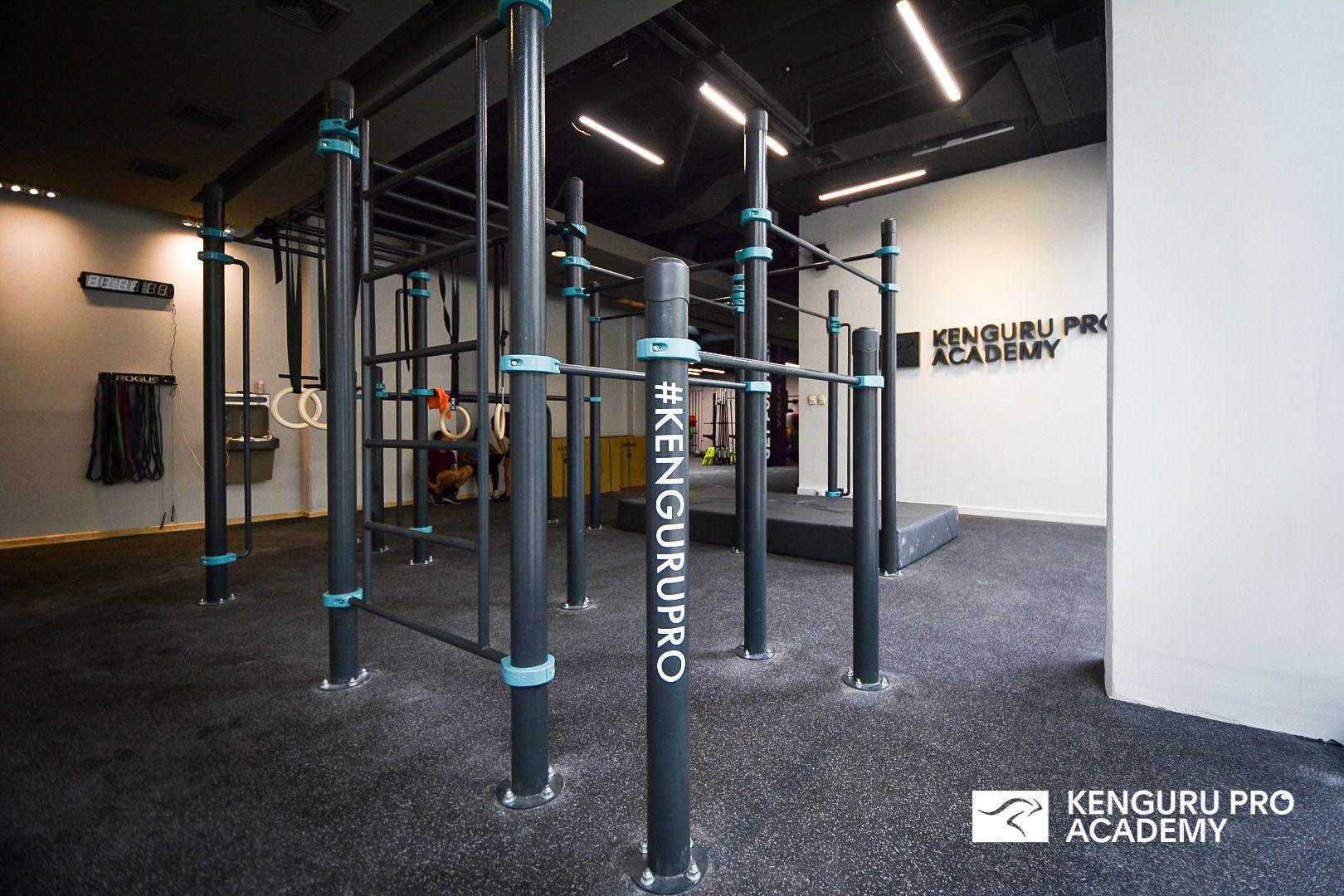 Indoor Street Workout Gym Equipment Park Workout Calisthenics Gym Gym Design