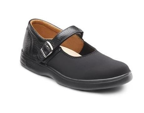 dr comfort women's merry jane  free shipping  returns