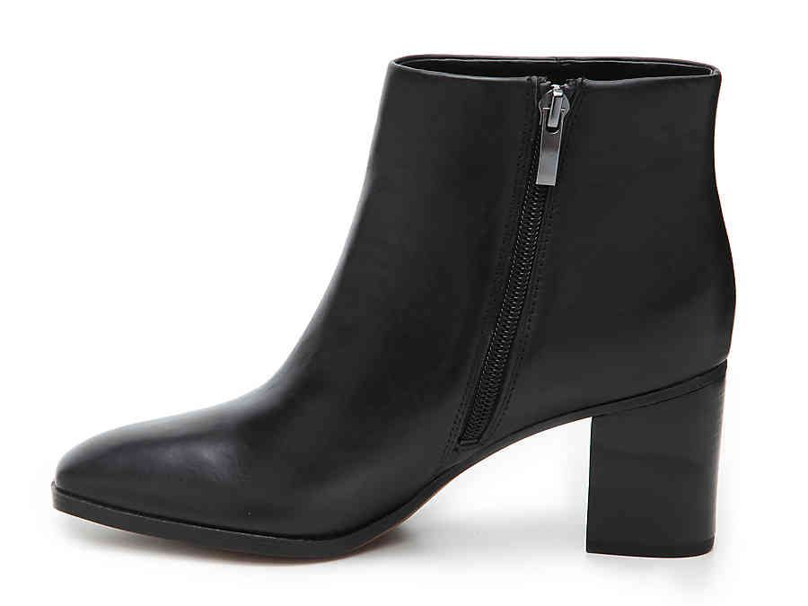24014fb92 Women Izzy Bootie -Mocha | My Style | Shoes, Boots, Shoe sale