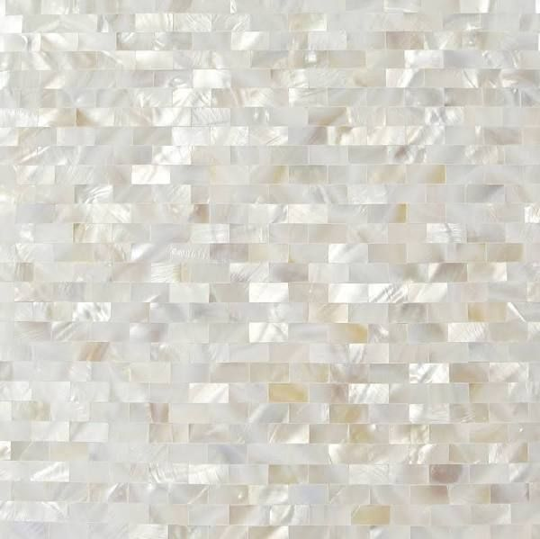 Pearl Pool Waterline Tile Google Search Pearl Tile Splashback Tiles Contemporary Tile