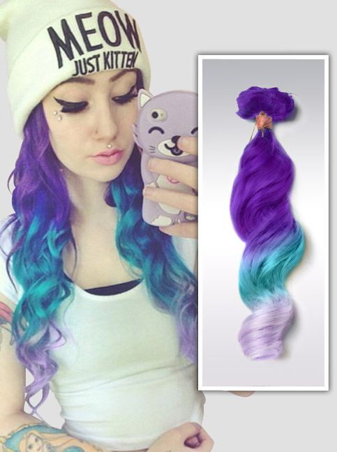 Top 10 hot sale colorful human hair extensions on blogvpfashion top 10 hot sale colorful human hair extensions on blogvpfashion pmusecretfo Gallery