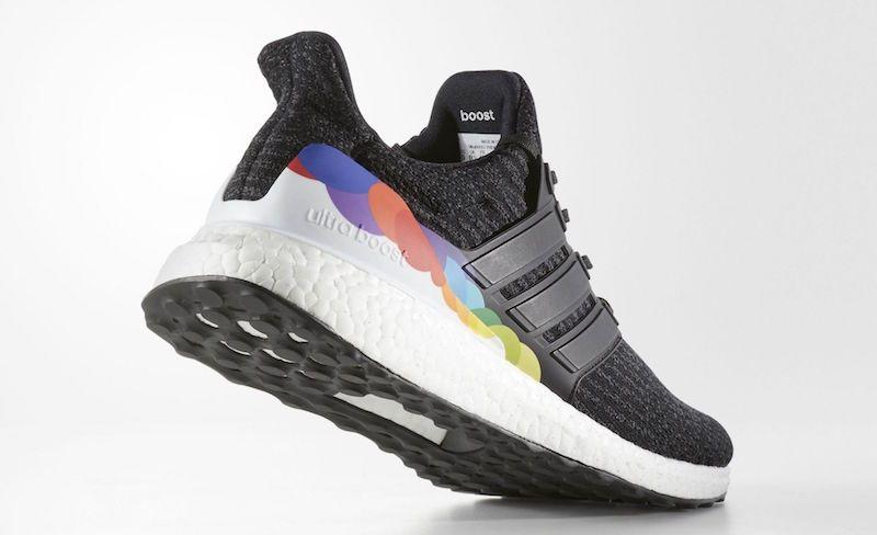 pretty nice e6c00 5797b adidas Ultra Boost 3 0 Pride-2