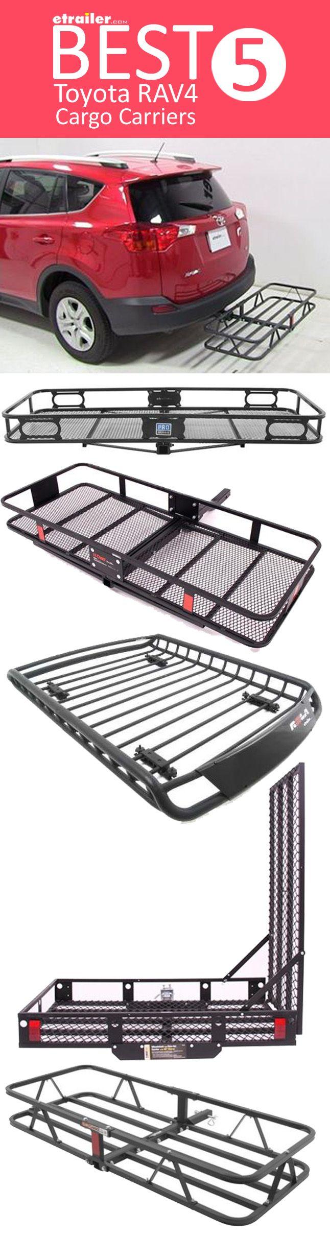 Roof Storage Box Thule Ideas For Sale Rack Rental Vw Tiguan Container Van Subaru Car Cargo Suv Diy Rmft440 Masterfit Bo440l Black Rhino Yakima Skybox 21 Keen Outdoor Gear Expocafeperu Com