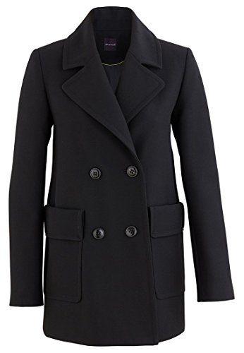 Épinglé sur Blousons et manteaux femmes