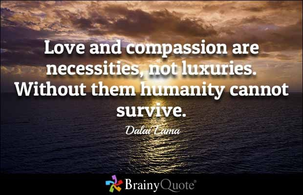 Quotes About Humanity Dalai Lama Quotes  Pinterest  Dalai Lama Brainy Quotes And Thoughts