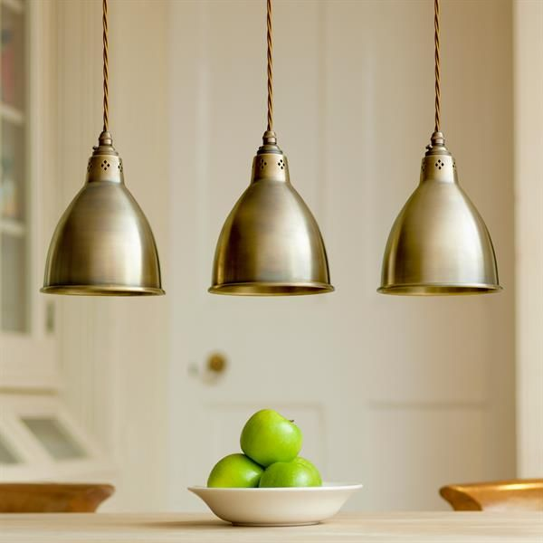 kitchen pendant lighting uk.  Lighting Pendant Lighting  Barbican Stylish Brass Light Jim Lawrence And Kitchen Uk E