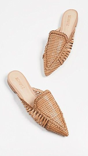 Photo of What to Buy at the Shopbop Event of the Season Sale | Glitter, Inc.