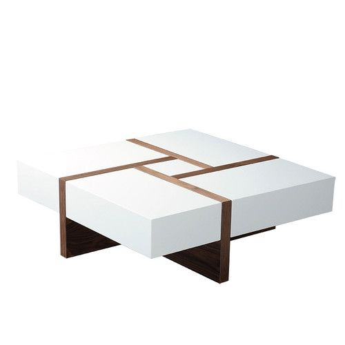 Centre Table Found It At Wayfair