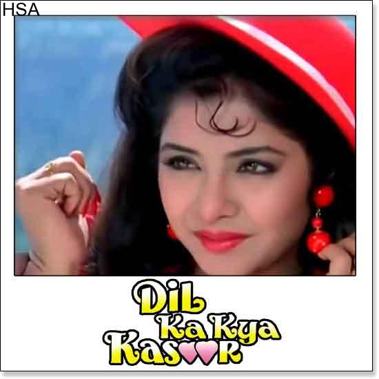 Milne Ki Tum Koshish Dil Ka Kya Kasoor It Movie Cast Karaoke Songs Kumar Sanu