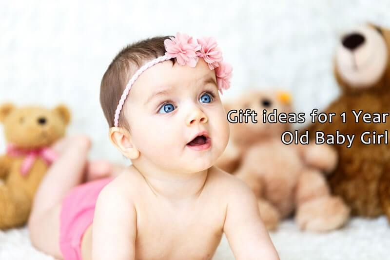 Gift Ideas 1 Year Old Baby Girl India Hindu Baby Girl Names Rare Baby Names Baby Girl Names
