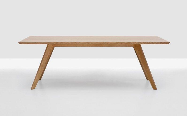 There Has Been An Error Processing Your Request Massivholztisch Esstisch Stuhle Tisch Und Stuhle