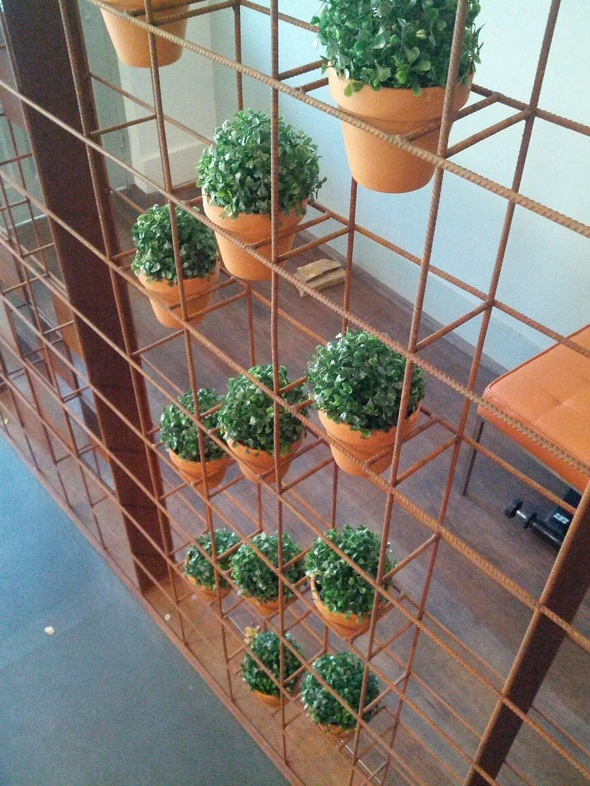 Garden Dividers Outdoor Privacy