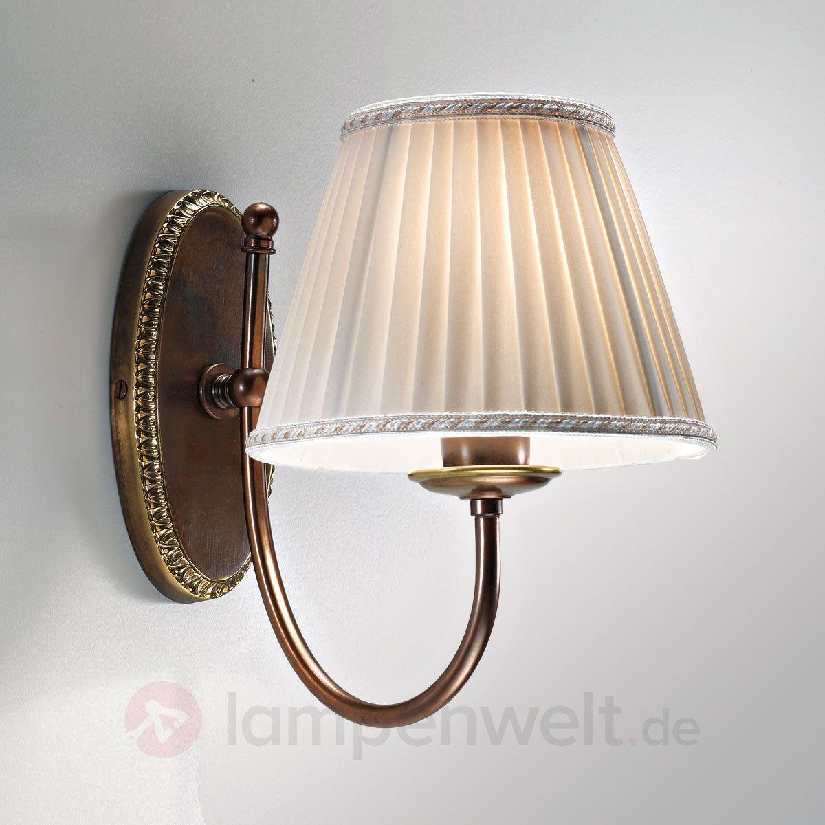 Wandlampen Mit Schalter Ikea