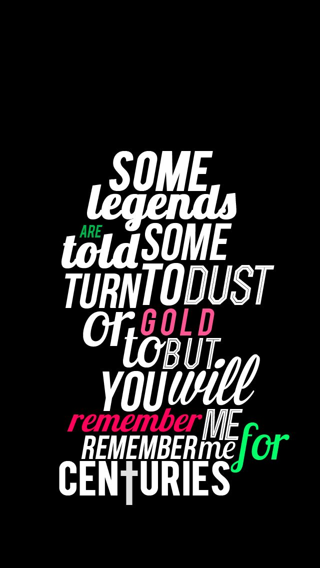 Fall Out Boys Light Em Lyrics