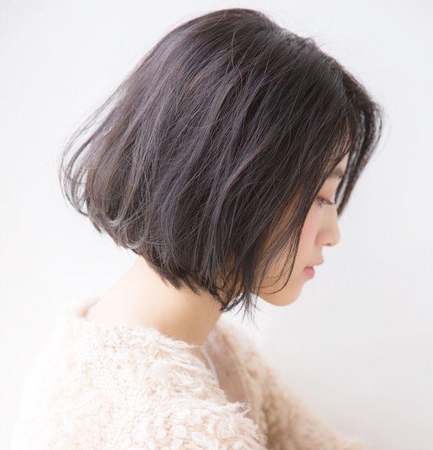 冬は乾燥が気になる季節ですよね。屋外は寒さによる乾燥、屋内は空調による乾燥…。乾燥が気になる季節は肌も髪も潤いを大切にしたい!そん…