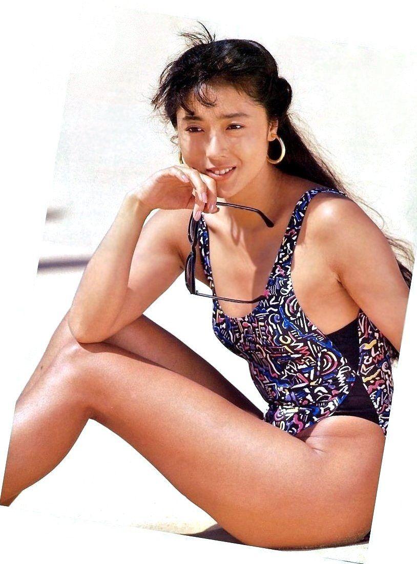 Malin Akerman Adult pics & movies Peeranee Kongthai,Rossella Como