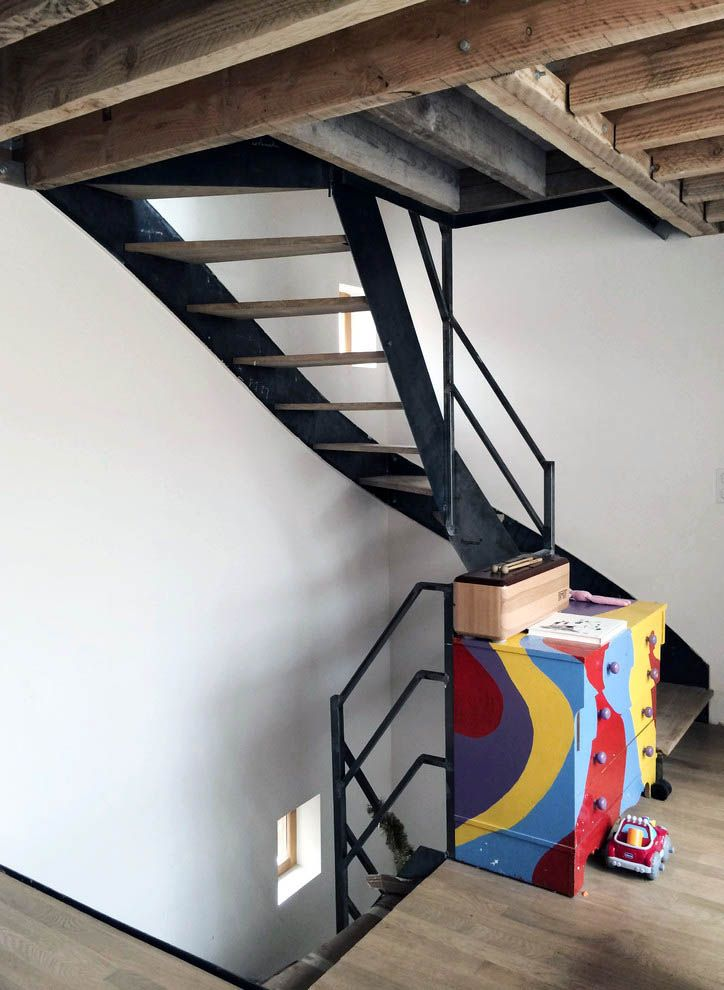 Best Leading Cast Iron Spiral Staircase Only On Indoneso Com 400 x 300