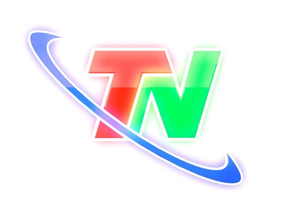 Watch Hawaii News Now Live Stream United States Tv Online Right Now Hawaii News Now Tv Channels Live Tv