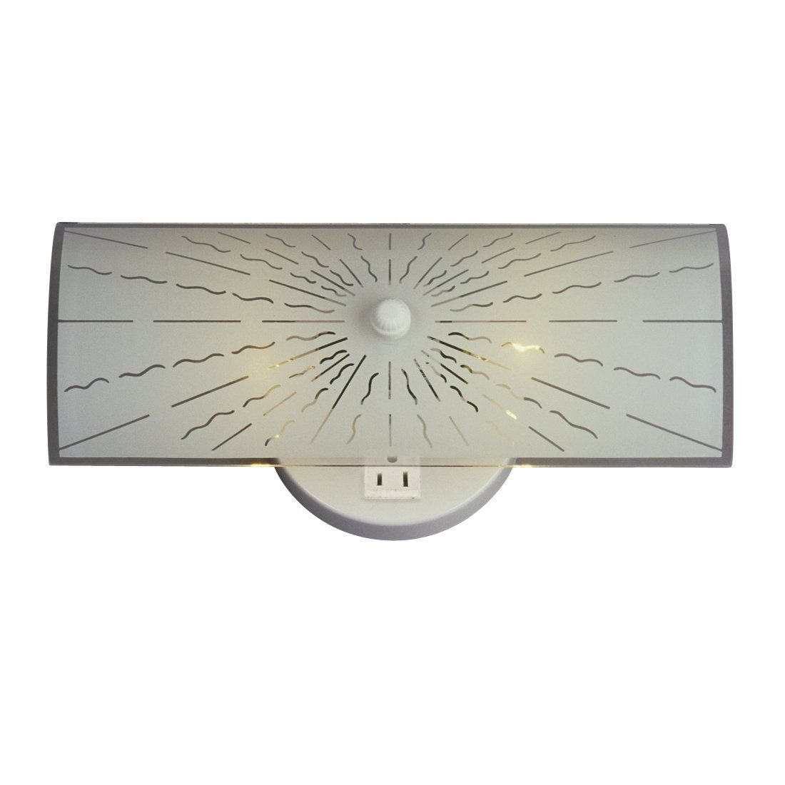 Bathroom light fixture with electrical outlet bathroom ideas bathroom light fixture with electrical outlet arubaitofo Gallery