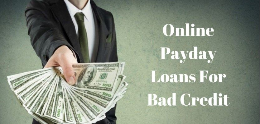 Family Payday Loan Get up to 1,000 Dollar Cash You