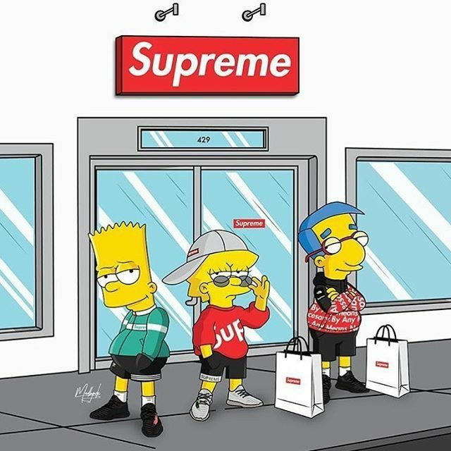 Pin by Mee Anh on My collection   Pinterest   Supreme ...