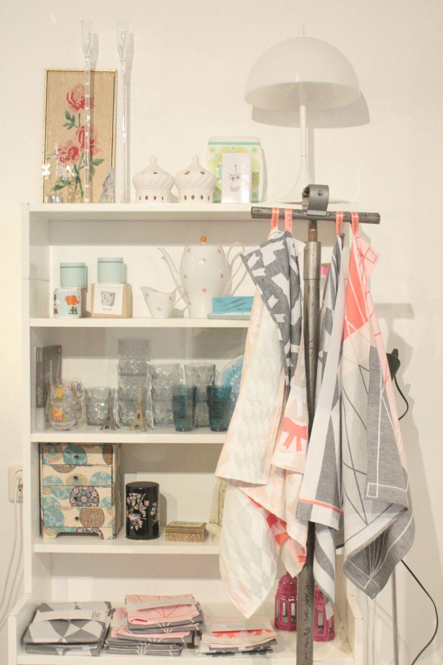 Medium Of Danish Design Store