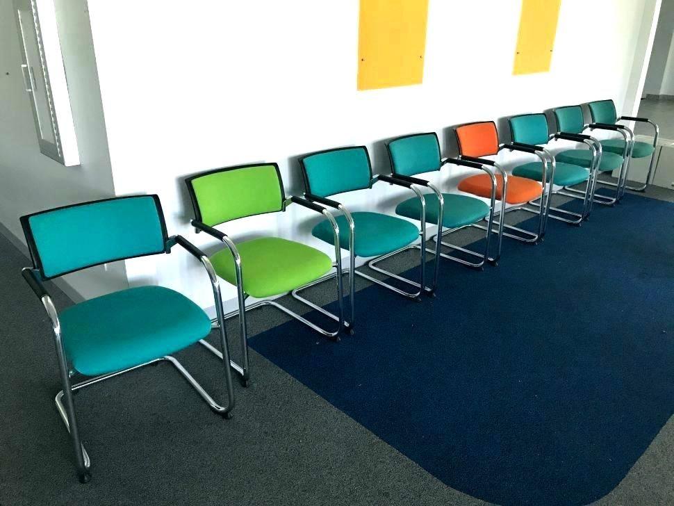 Admirable Glamorous Modern Waiting Room Furniture Modern Reception Bralicious Painted Fabric Chair Ideas Braliciousco