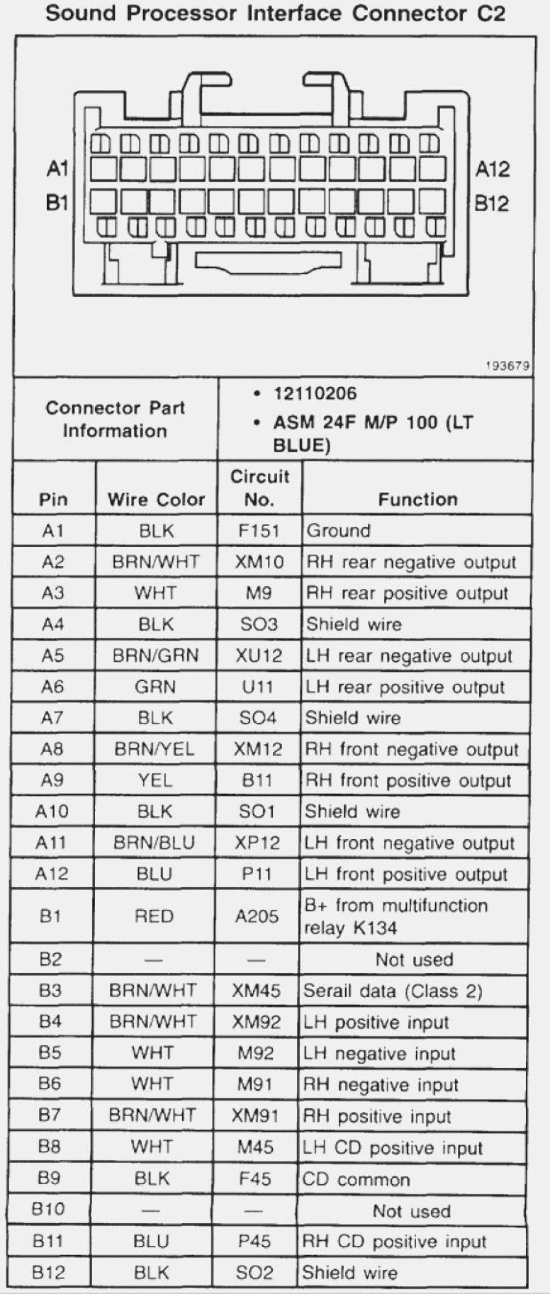 pioneer deh 3900mp wiring diagram pioneer deh wiring diagram for 1997 ram 1500 free gone main imgdb co  pioneer deh wiring diagram for 1997 ram