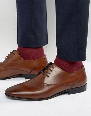 buy online 34055 b5a5d Resultado de imagen para modelos de zapatos para hombre italianos