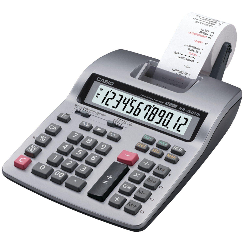 mark 1 calculator에 대한 이미지 검색결과