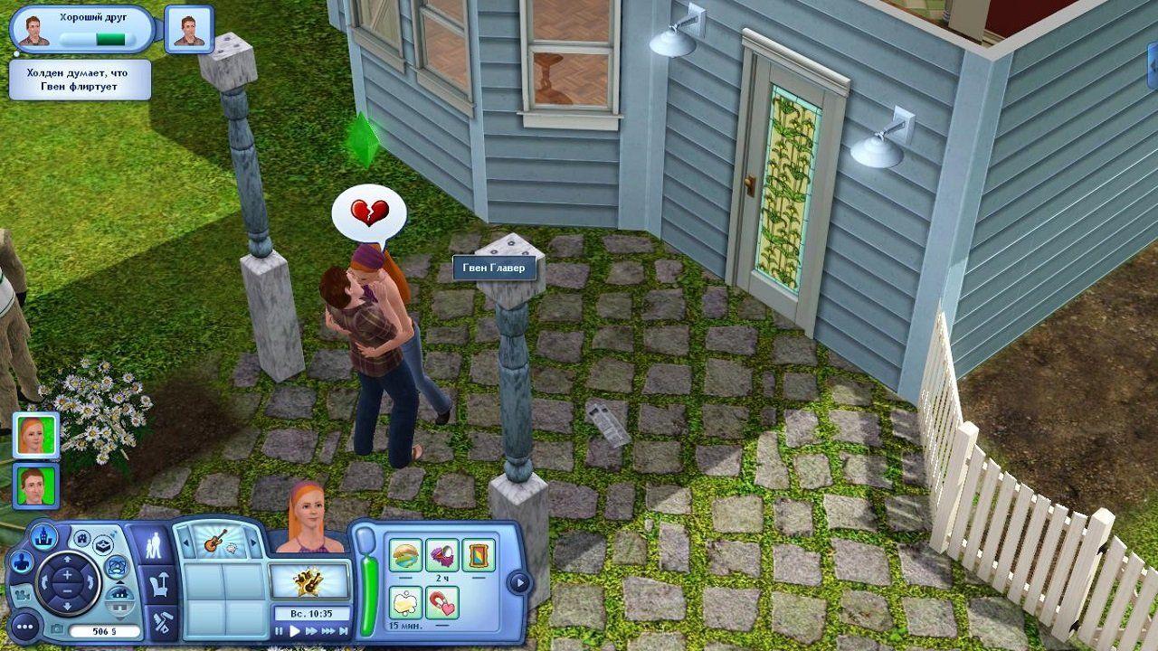 Sims 3 скачать торрент бесплатно | bendvendlon | pinterest.