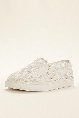 48b3830c8e9 zapatos para novia sin tacon