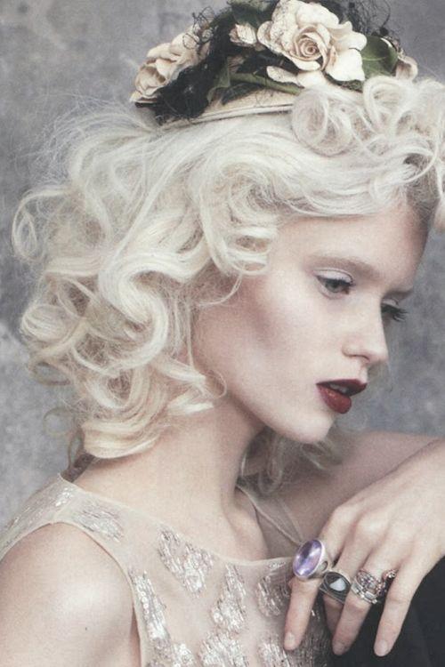 29+ Jeu de fille maquillage habillage coiffure manucure le dernier