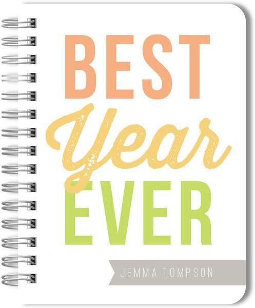 best online daily planner