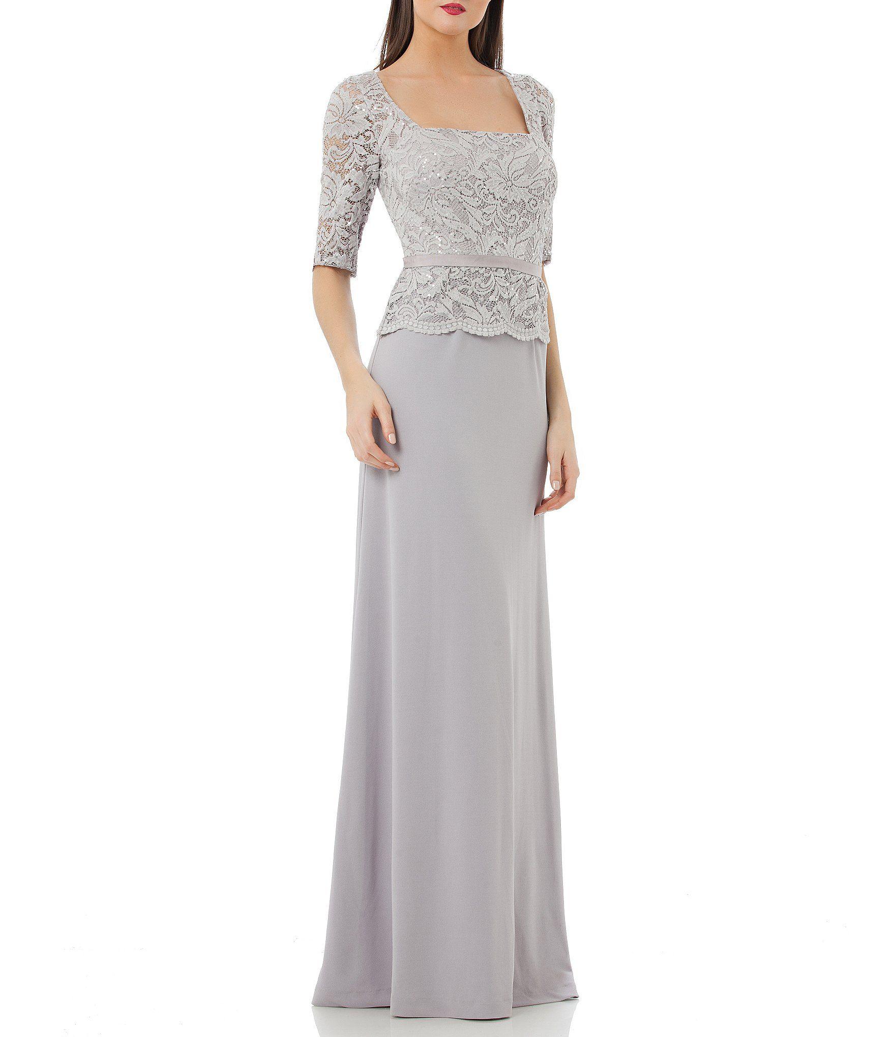 2c9e6e7be06 Dillards Formal Dresses Petite - Gomes Weine AG
