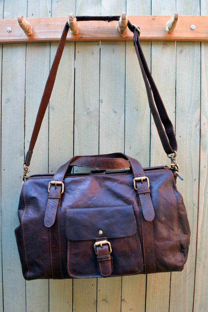 Rowallan Leather Bags Gladstone Bag Youniqueuk Co Uk