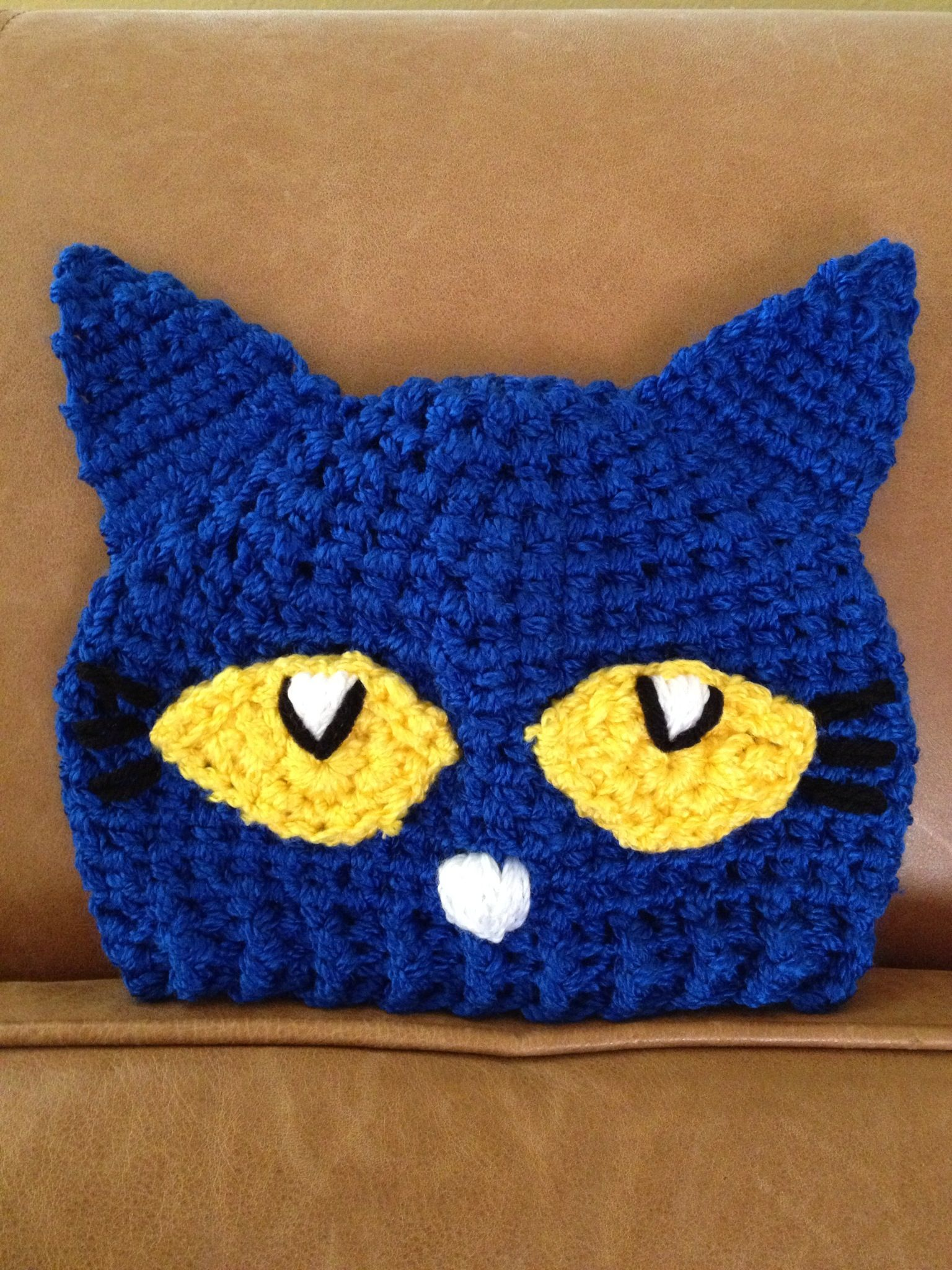 1000+ ideas about Pete The Cat Costume on Pinterest ...