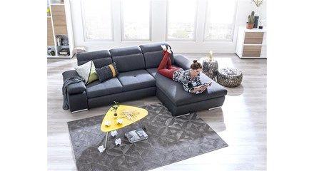XOOON Couche Arhus 25seater  longchair  lounge