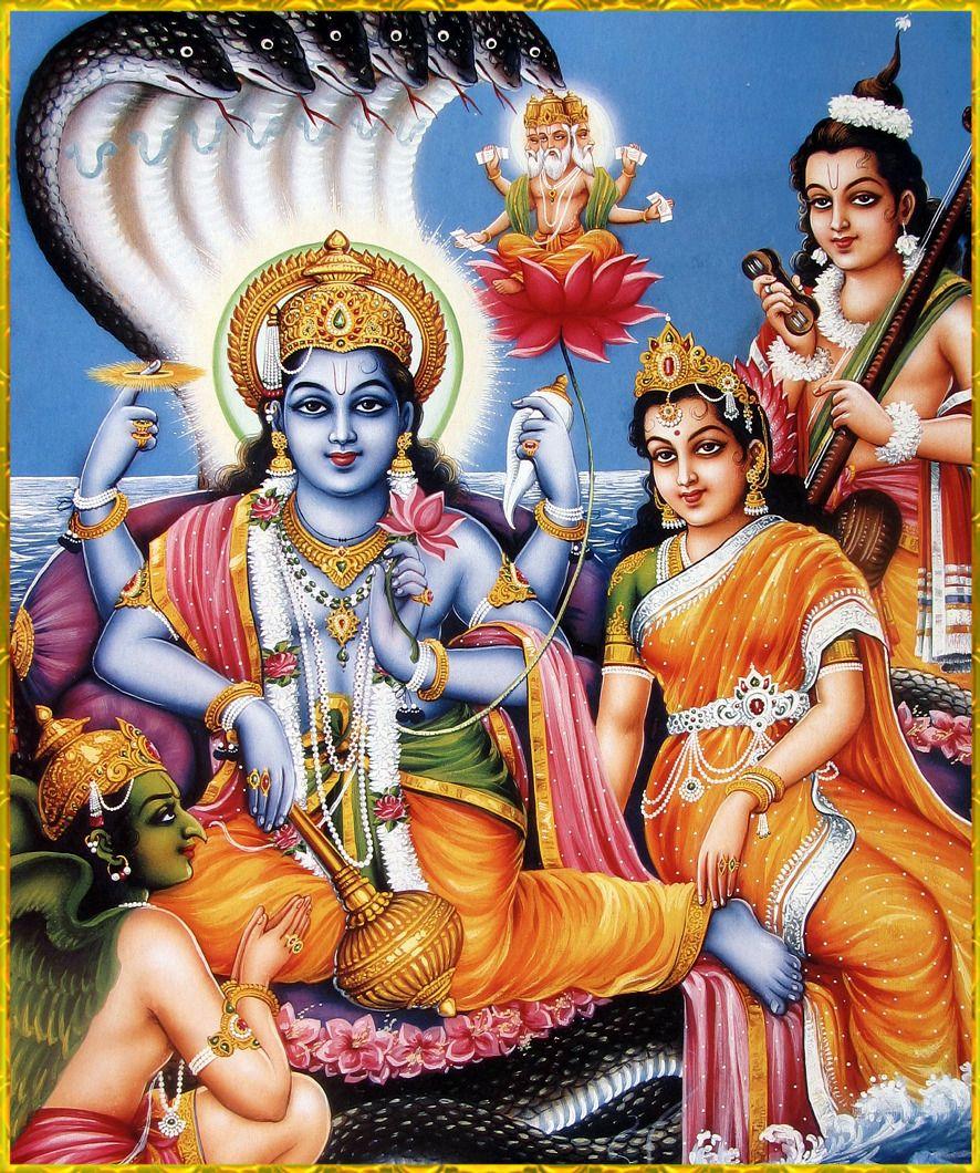 Vishnu Art Vishnu Lord Hanuman Wallpapers Lord Vishnu Wallpapers