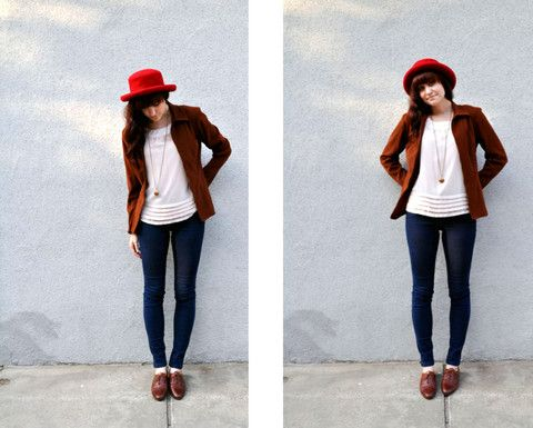 http://lookbook.nu/look/1223941-london-calling