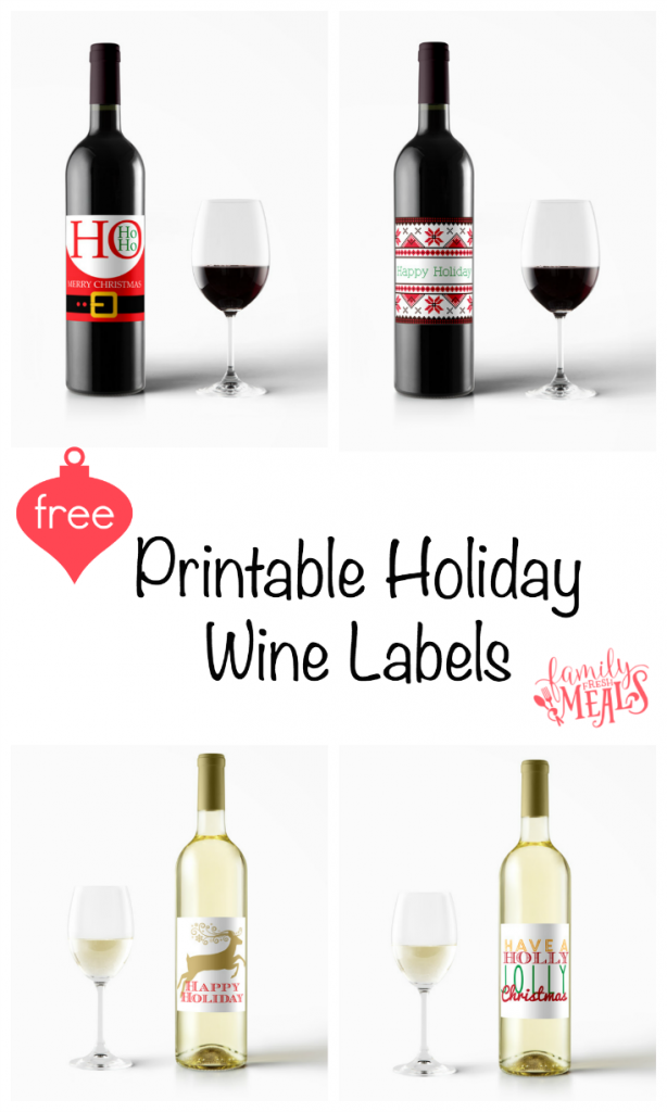 13 Bottle Label Designs And Examples Psd Ai Examples Hennessy Label Printable Wine Bottle Labels Label Templates