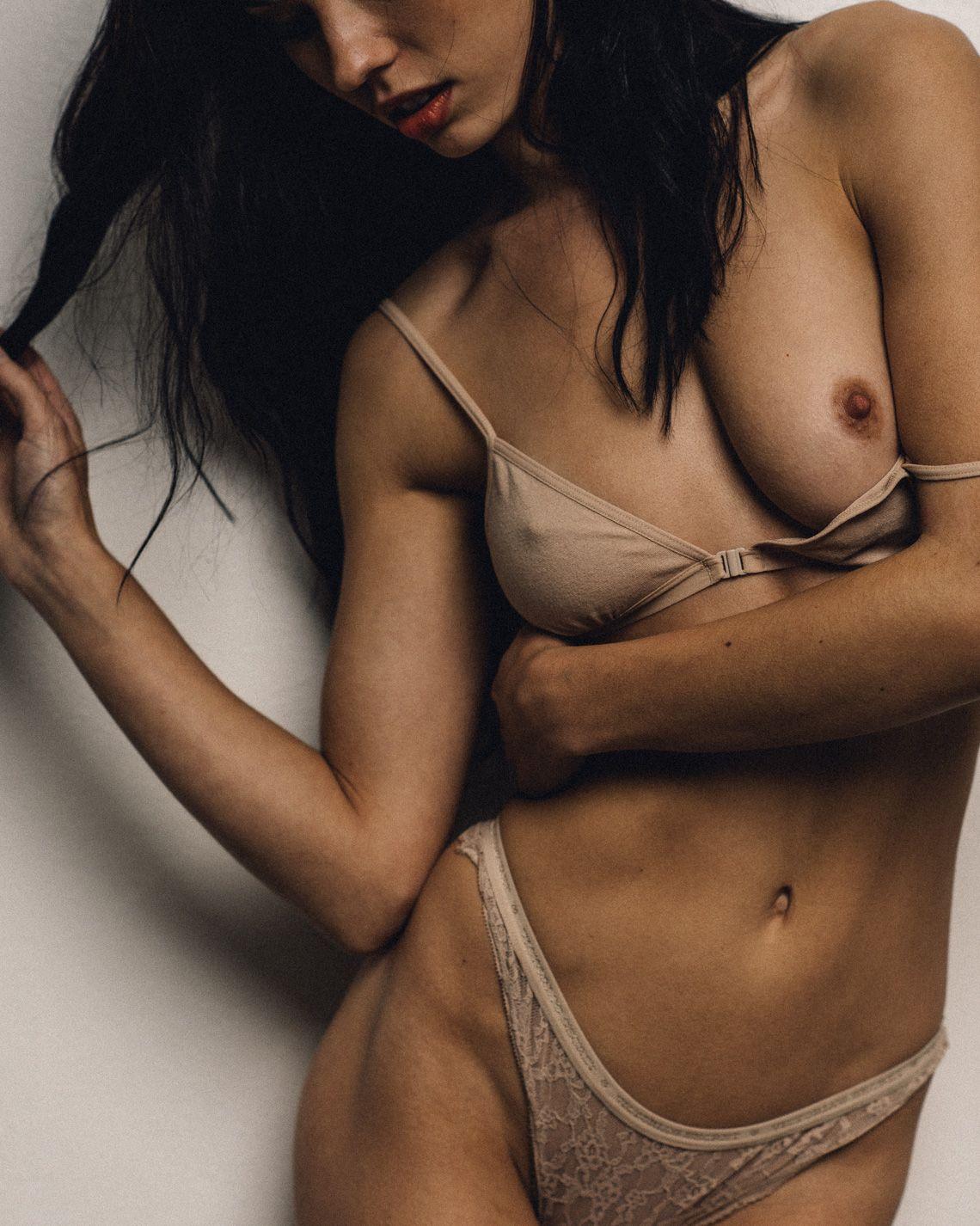 Ass Kera Lester  naked (95 foto), Snapchat, cameltoe
